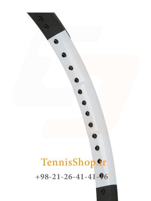راکت تنیس ویلسون سری Pro Staff مدل 97L