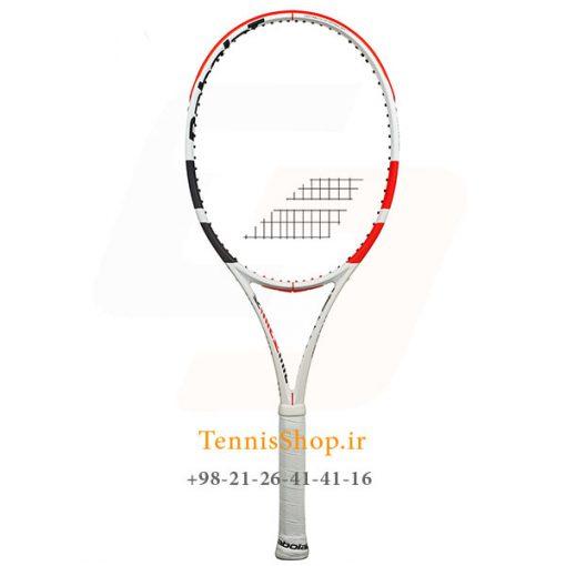 راکت تنیس بابولات سری Pure Strike مدل 16x19 3rd Gen