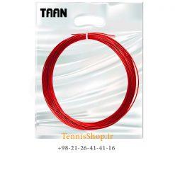 زه مولتی ست تن سری TT5600 مدل 1.15 رنگ قرمز