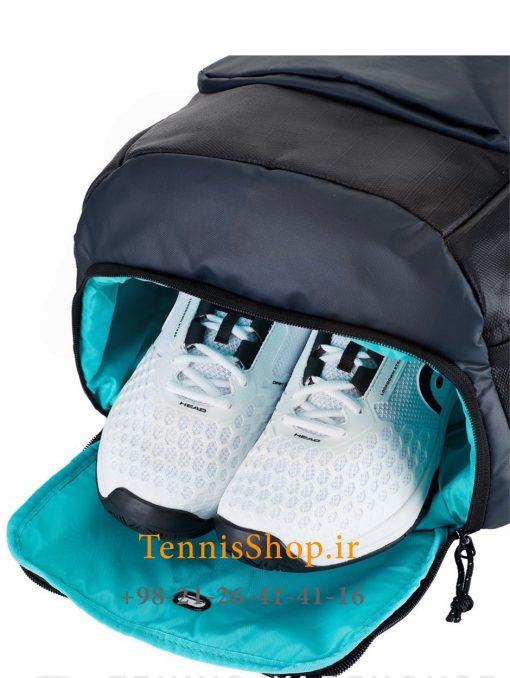 کوله پشتی تنیس هد سری GRAVITY