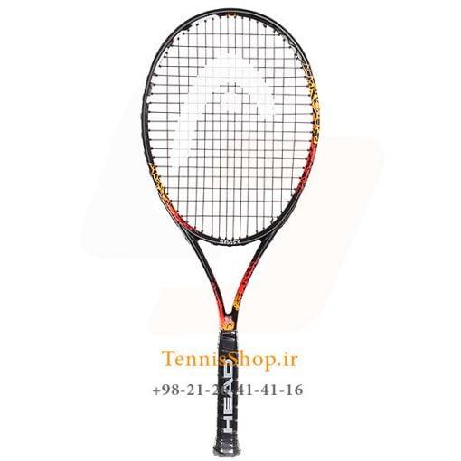 راکت تنیس هد سری MX Spark مدل Pro