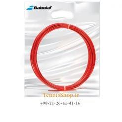 زه مولتی ست بابولات سری RPM BLAST ROUGH مدل 1.30 رنگ قرمز
