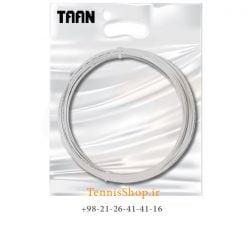 زه مولتی ست تن سری TT5600 مدل 1.15 رنگ سفید