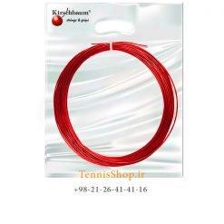 زه مولتی ست کریشبام سری PRO LINE II مدل 1.30 رنگ قرمز