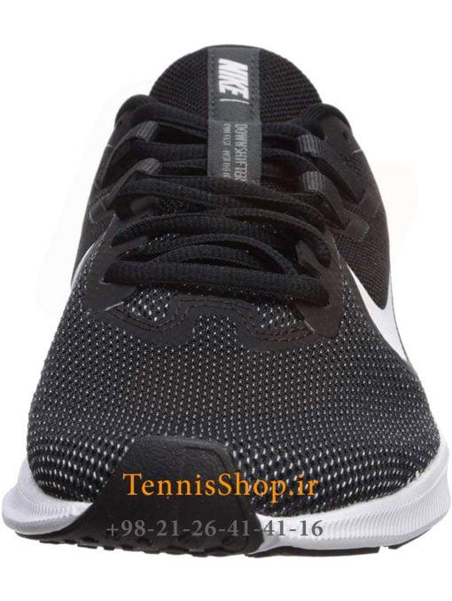 کفش رانینگ نایک سری Downshifter 9