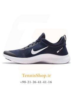 کفش رانینگ مردانه نایک سری Flex مدل Experience Rn 8