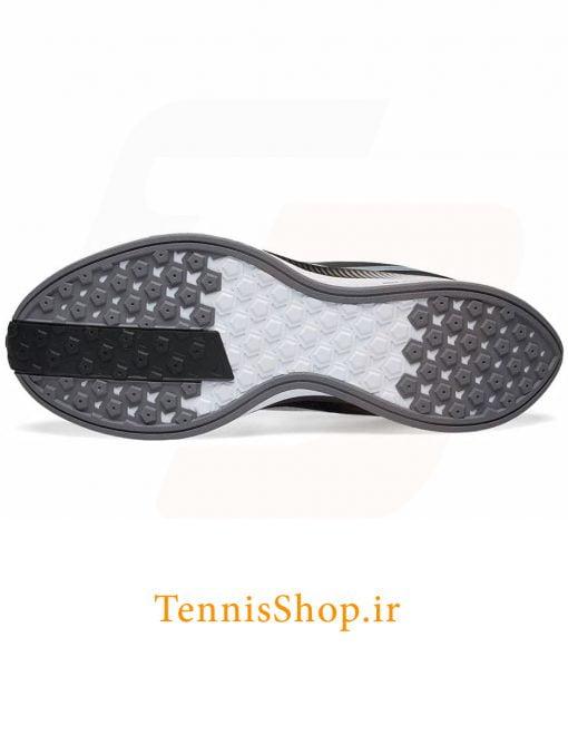 کفش رانینگ نایک سری pegasus تکنولوژی zoomx مدل turbo