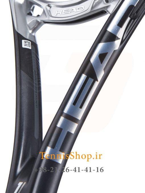 راکت تنیس هد سری MXG مدل MXG1