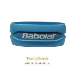 کش اورگریپ بابولات سری Custom Ring رنگ آبی