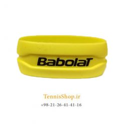 کش اورگریپ بابولات سری Custom Ring رنگ زرد
