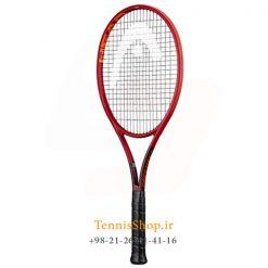 راکت تنیس هد سری Prestige مدل MP تکنولوژی +360