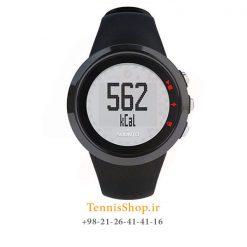 ساعت مچی دیجیتالی سونتو مدل M2 Men Black