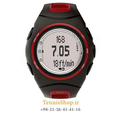 ساعت مچی دیجیتالی سونتو مدل T6D Black FUSION