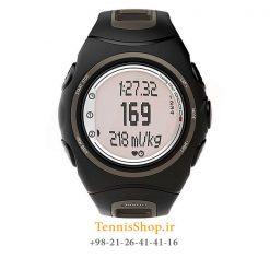 ساعت مچی دیجیتالی سونتو مدل T6D Black Smoke