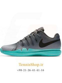 کفش تنیس مردانه نایک سری VAPOR 9.5 تکنولوژی AIR ZOOM مدلTour Clay