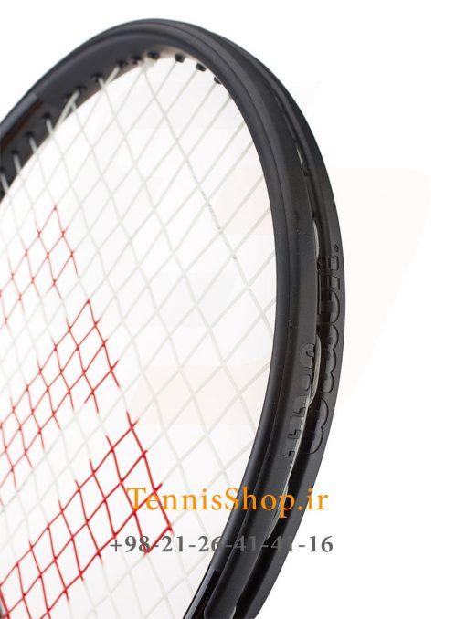 راکت تنیس بچگانه ویلسون سری Pro Staff مدل 26 Junior