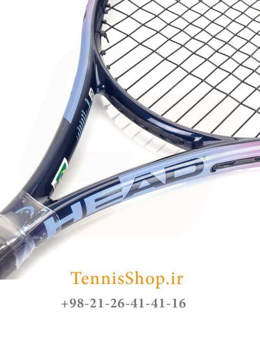 راکت تنیس هد سری IG Challenge مدل Lite NEW
