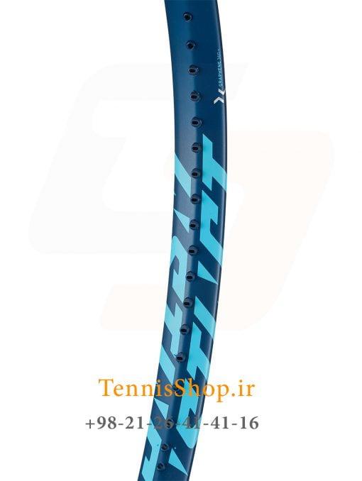 راکت تنیس هد سری Instinct مدل MP تکنولوژی +360