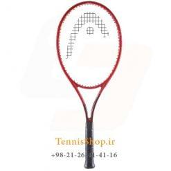 راکت تنیس هد سری Prestige مدل Tour تکنولوژی +360