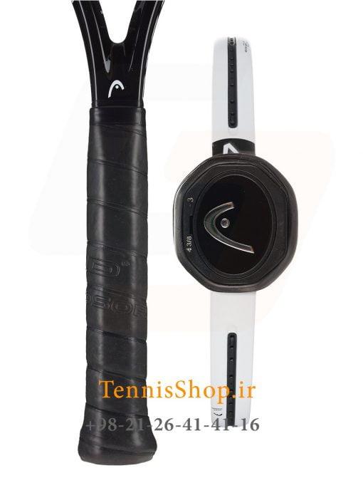 راکت تنیس هد سری Speed مدل Lite تکنولوژی +360