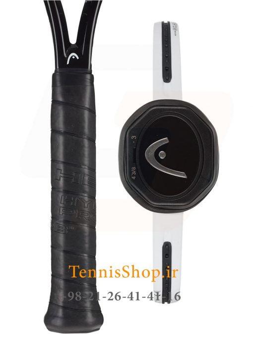 راکت تنیس هد سری Speed مدل MP تکنولوژی +360