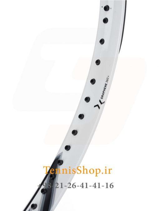 راکت تنیس هد سری Speed مدل MP Lite تکنولوژی +360