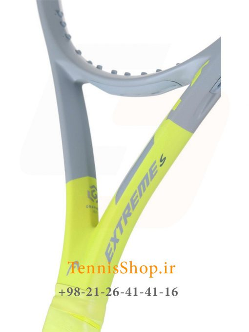 راکت تنیس هد سری Extreme مدل S تکنولوژی +360