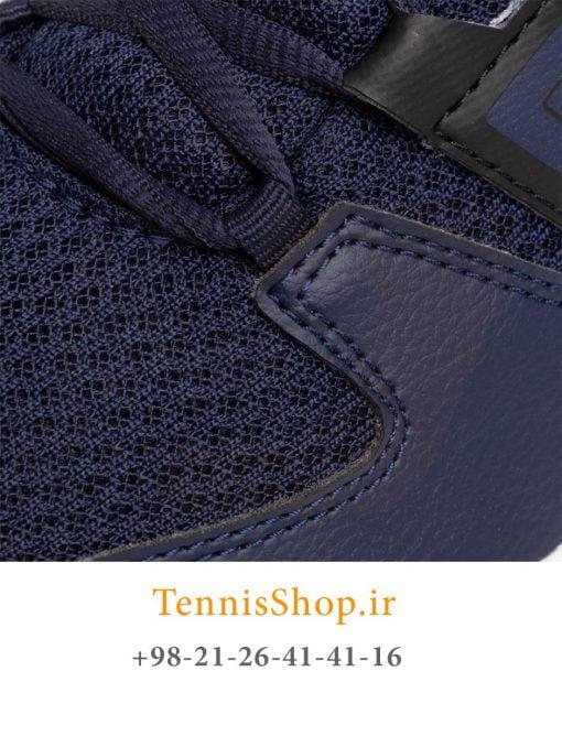 کفش تنیس ویلسون سری COURT ZONE
