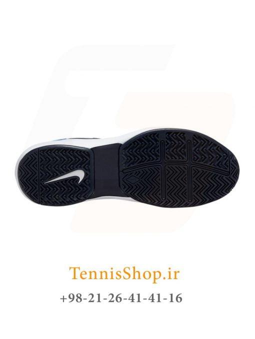 کفش تنیس نایک سری PRESTIGE تکنولوژی AIR ZOOM