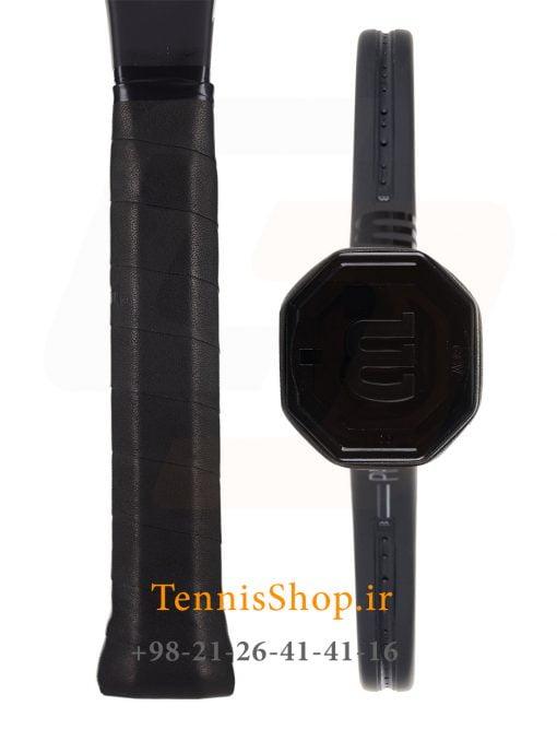 راکت تنیس ویلسون سری Pro Staff مدل RF 97 V13