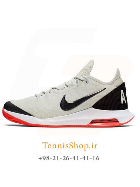 کفش تنیس نایک سری WILDCARD تکنولوژی AIR MAX مدل CLAY