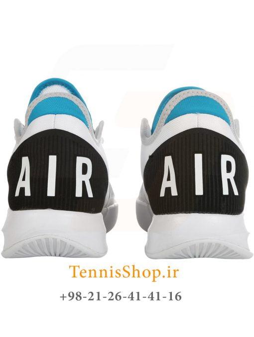 کفش تنیس نایک سری WILDCARD تکنولوژی AIR MAX