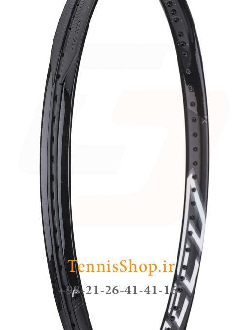 راکت تنیس هد سری Speed مدل PRO Black تکنولوژی +360
