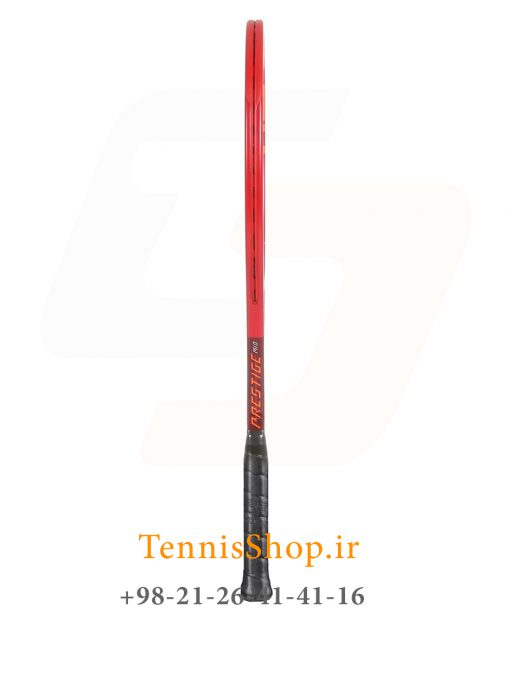 راکت تنیس هد سری Prestige مدل MID تکنولوژی +360