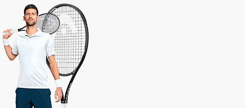 فروشگاه تنیس شاپ - راکت تنیس,کفش تنیس,لباس تنیس,ساک تنیس,توپ تنیس,زه تنیس,کفش رانینگ