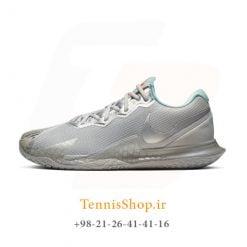 کفش تنیس نایک سری Cage 4 تکنولوژی Air Zoom